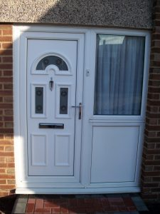 Window Scrappage Scheme Why replace when you can repair or have a makeover? After pic