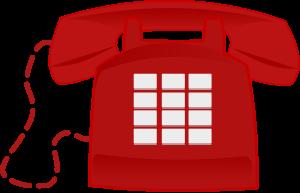 The Window Wizard Bexleyheath hours of business phone 0208 310 4193