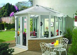 Conservatory door and window repairs Bexleyheath