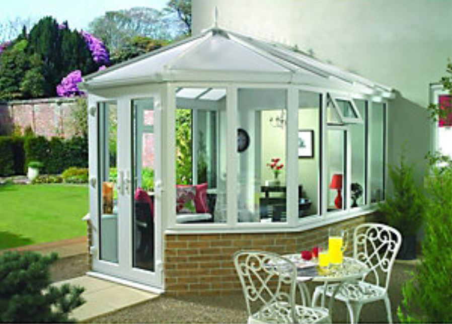 Double glazing Conservatory Repair for UPVC Conservatory Window, Door and Lock Repairs