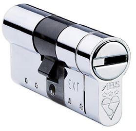 UPVC door lock change, Extra Security and door lock up-graded for double glazed doors