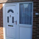 UPVC Front Door Repairs Bexleyheath, Dartford, Swanley