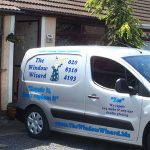 Double glazing local door lock repair service Sidup, Bexleyheath, Dartford