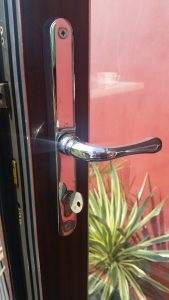 Double Glazing Door Lock Repair Service Sidcup, Door Lock and Handle for UPVC double glazed multi lock