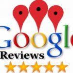 Google Customer Review and Customer Feedback The Window Wizard