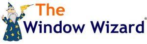 Double Glazing UPVC Repairs Bexleyheath, Swanley, Dartford