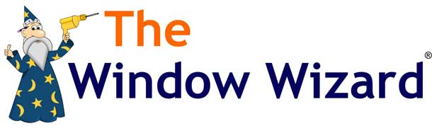 Double Glazing upvc repairs Bexleyheath, Dartford, Erith, Swanley, Welling