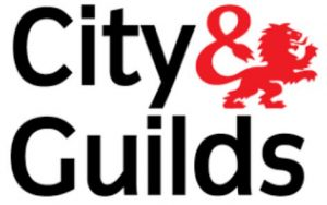 City & Guilds UPVC Door Lock Specialist
