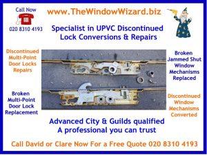 Double glazing repairs Erith DA8 UPVC Locksmith conversion and repairs Swanley Datford Erith