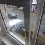 tilt and turn window repair by upvc specialist Bexleyheath