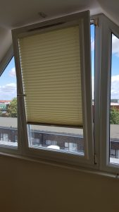 tilt and turn window repairs by upvc specialist Bexley